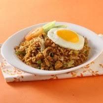 cara membuat nasi goreng untuk satu porsi cara membuat nasi goreng sosis mudah sederhana