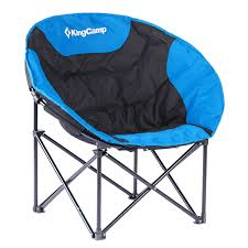 Alps King Kong Chair Top 10 Best Camping Chairs Camping Chairman