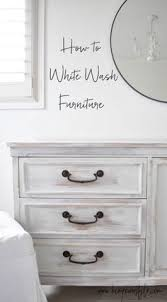 Reproduction Bedroom Furniture by Reproduction Bedroom Chairs Bedroom Furniture Pinterest