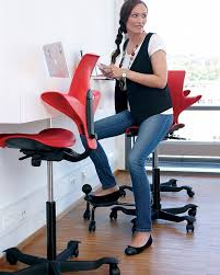 Alternative Office Chairs 145 Best Office Chairs Images On Pinterest Office Chairs Online