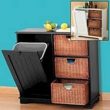 most brilliant kitchen storage ideas 94 photos storage ideas