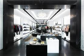 opening the kooples los angeles 100 south robertson boulevard