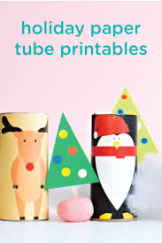 Decorating Your Home For The Holidays 153 Best Toddler Crafts U0026 Activities Images On Pinterest Toddler