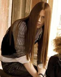 male models with long straight hair pin by scott long on hurrrrrr pinterest straight hairstyles