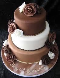 113 best wedding cakes images on pinterest wedding cakes