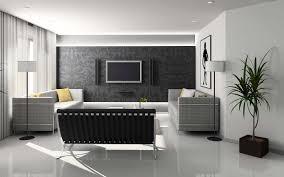 home interior picture interior design of home lobby interior design home theater home