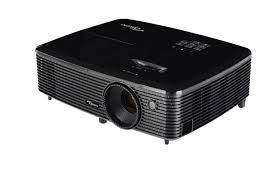 best affordable home theater system best cheap home theater projector 9 best home theater systems