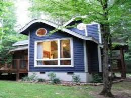 cottage home plans small small lake house cottage plans with basement on within de