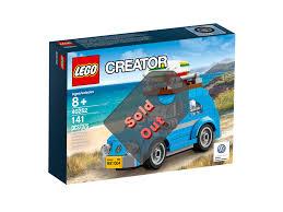 lego volkswagen beetle creator u2013 bricks australia