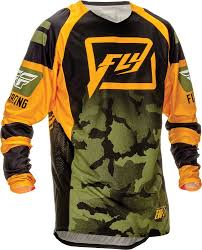 fly racing motocross gear evolution 2 0 code jersey for sale in springfield mo dirt bikes