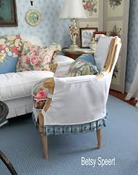 Cottage Style Slipcovers 34 Best Exposed Wood Slipcovers Images On Pinterest Exposed Wood