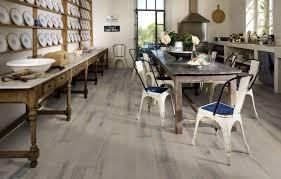 Kahrs Laminate Flooring Engineered Parquet Flooring Glued Floating Maple Original