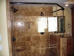 glass door sweep frameless glass shower door sweep diy frameless glass shower