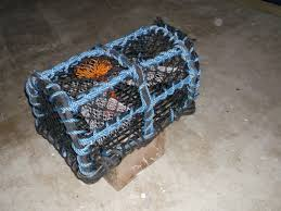 new lobster pots for sale