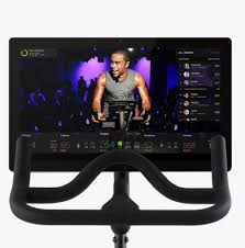 Hit The Floor Ratings - the best home workout u0026 fitness machine peloton review