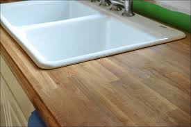 Diy Wood Kitchen Countertops by Kitchen Diy Wood Kitchen Countertops Cherry Cutting Board