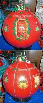 bowling ornaments thriftyfun