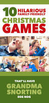 best 25 christmas games ideas on pinterest kids christmas games