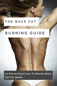 best 20 back fat ideas on pinterest fat workout arm fat and