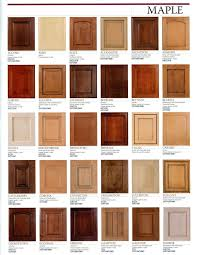 kitchen cabinet stain colors kitchen cabinet stain color sles coryc me