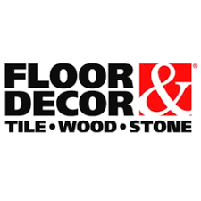 floor and decor colorado floor and decor denver tile by plano plus table vase for home