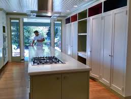 Bay Area Kitchen Cabinets Bay Area Cabinet Painters Mb Jessee
