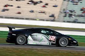 Lamborghini Gallardo 1st Generation - lamborghini gallardo super trofeo unofficial honda fit forums