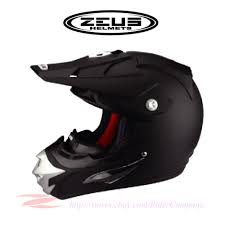 snell approved motocross helmets zeus zs 905b zs 905d motocross motorcycle off road helmet dot
