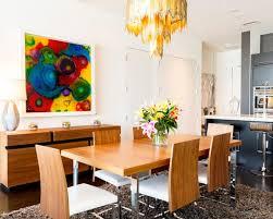 Dining Room Design Photos Dining Room Pictures Design Home Design Ideas