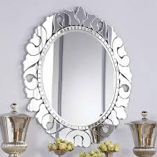 elegant mirrors bathroom 20 bathroom mirror ideas to reflect an elegant style