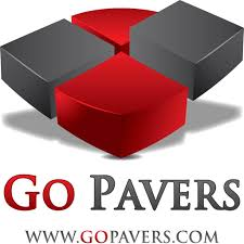 Patio Cost Per Sq Ft by Pavers Prices Get Online Pavers Installation Prices Per Sq Ft