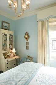 best 25 cream bedroom curtains ideas on pinterest neutral