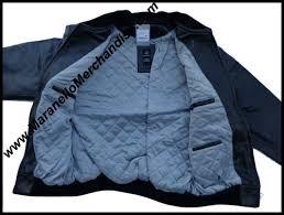 jacket price motorsport leather bomber jacket reduced price
