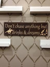 Beer Home Decor Humorous Key Holder Sign Horse Beer Home Decor Drinks And