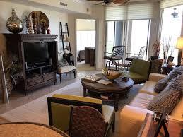 naples luxury vacation rentals pelican bay condo