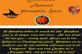 thanksgiving traditions hunt hunt sl