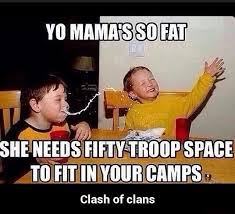 Free Memes Online - edit photo free online http photo sharpen com i think that s
