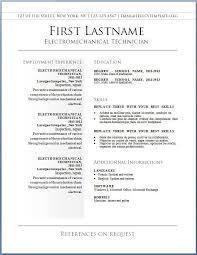 Monster Resume Builder Astonishing Monster Resumes 6 Resume Samples Monster Resume