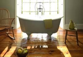 fußbodenheizung badezimmer badezimmer holzboden bad fussbodenheizung vogelmann