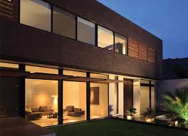 home interiors mexico monterrey u2013 idea home and house