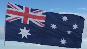 West Australia Flag Share Your Australia Day With Us Blue Mountains Gazette