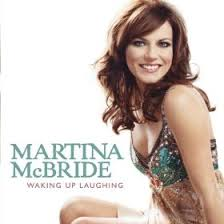 martina mcbride bio christianmusic