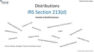 part i section 213 medical dental etc expenses rev 850 cassatt road suite 310 berwyn pa ppt download