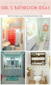 delectable 40 bathroom decorating ideas for toddlers inspiration
