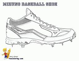 kids sneakers coloring page free clip art image 21147 coloring