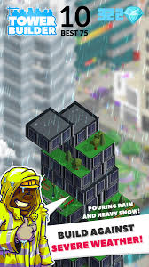 pandown apk tower builder build it android apps on play