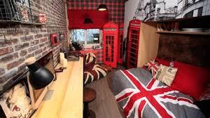 deco chambre style anglais deco chambre style anglais 4 d233coration chambre chic kirafes