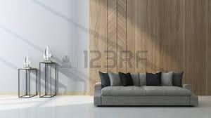 Sofa Contemporary Furniture Design Modern Furniture Stock Photos Royalty Free Modern Furniture