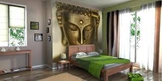 chambre bouddha chambre bouddha deco chambre bouddha visuel 3 a deco chambre
