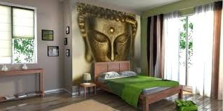 chambre bouddha deco chambre bouddha visuel 3 a deco chambre
